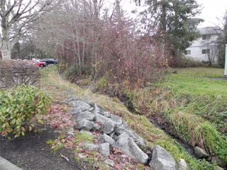 Photo 7: 210 Back Rd in : CV Courtenay East House for sale (Comox Valley)  : MLS®# 860950