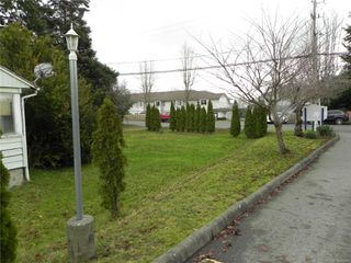 Photo 11: 210 Back Rd in : CV Courtenay East House for sale (Comox Valley)  : MLS®# 860950