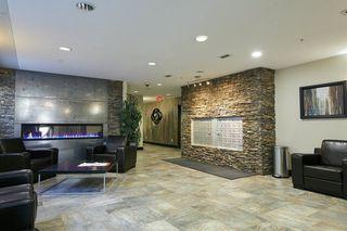 Photo 22: 203 9707 106 Street in Edmonton: Zone 12 Condo for sale : MLS®# E4223964