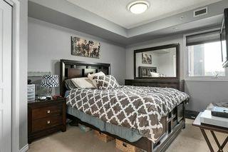 Photo 14: 203 9707 106 Street in Edmonton: Zone 12 Condo for sale : MLS®# E4223964