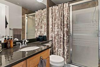 Photo 15: 203 9707 106 Street in Edmonton: Zone 12 Condo for sale : MLS®# E4223964