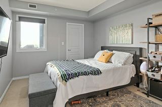Photo 12: 203 9707 106 Street in Edmonton: Zone 12 Condo for sale : MLS®# E4223964