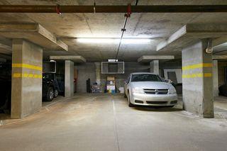 Photo 20: 203 9707 106 Street in Edmonton: Zone 12 Condo for sale : MLS®# E4223964