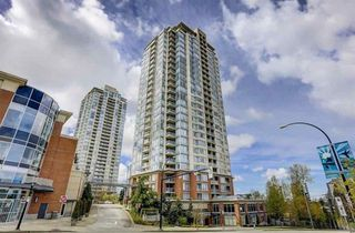 Main Photo: 1101 9868 CAMERON Street in Burnaby: Sullivan Heights Condo for sale (Burnaby North)  : MLS®# R2530057