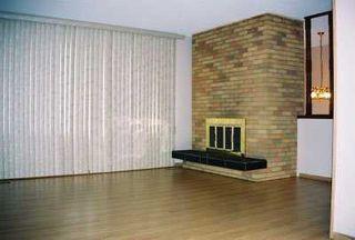 Photo 2:  in CALGARY: Braeside Braesde Est Residential Detached Single Family for sale (Calgary)  : MLS®# C3170574