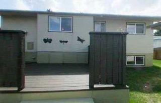Photo 6:  in CALGARY: Braeside Braesde Est Residential Detached Single Family for sale (Calgary)  : MLS®# C3170574