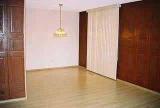 Photo 4:  in CALGARY: Braeside Braesde Est Residential Detached Single Family for sale (Calgary)  : MLS®# C3170574