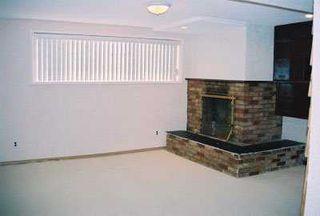 Photo 5:  in CALGARY: Braeside Braesde Est Residential Detached Single Family for sale (Calgary)  : MLS®# C3170574
