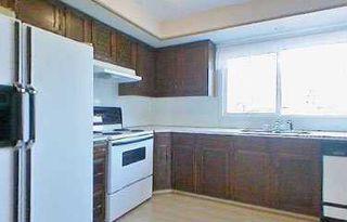 Photo 3:  in CALGARY: Braeside Braesde Est Residential Detached Single Family for sale (Calgary)  : MLS®# C3170574