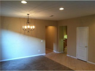Photo 3: SAN MARCOS House for sale : 3 bedrooms : 272 Glendale Avenue