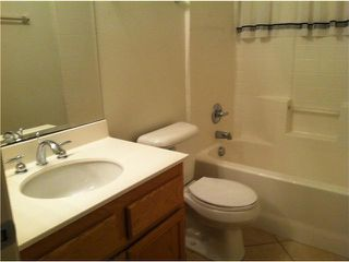 Photo 16: SAN MARCOS House for sale : 3 bedrooms : 272 Glendale Avenue