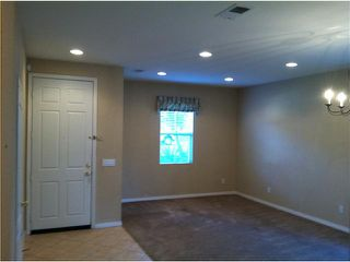 Photo 2: SAN MARCOS House for sale : 3 bedrooms : 272 Glendale Avenue