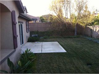 Photo 10: SAN MARCOS House for sale : 3 bedrooms : 272 Glendale Avenue