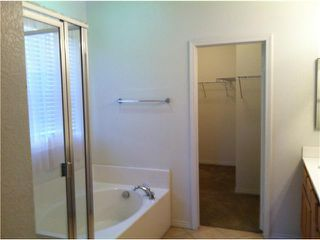 Photo 14: SAN MARCOS House for sale : 3 bedrooms : 272 Glendale Avenue
