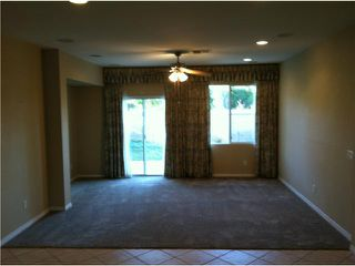 Photo 5: SAN MARCOS House for sale : 3 bedrooms : 272 Glendale Avenue