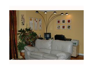 Photo 5: 207 1040 15 Avenue SW in CALGARY: Connaught Condo for sale (Calgary)  : MLS®# C3508310