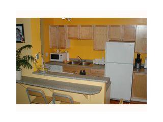 Photo 2: 207 1040 15 Avenue SW in CALGARY: Connaught Condo for sale (Calgary)  : MLS®# C3508310