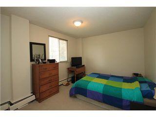 Photo 6: 207 1040 15 Avenue SW in CALGARY: Connaught Condo for sale (Calgary)  : MLS®# C3508310