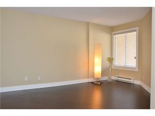 """Photo 5: 222 98 LAVAL Street in Coquitlam: Maillardville Condo for sale in """"LE CHATEAU"""" : MLS®# V933350"""