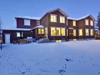 Photo 20: 3 Aspen Ridge Close SW in CALGARY: Aspen Woods Residential Detached Single Family for sale (Calgary)  : MLS®# C3511944