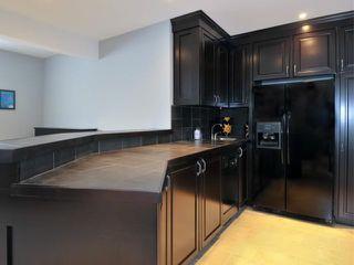 Photo 18: 3 Aspen Ridge Close SW in CALGARY: Aspen Woods Residential Detached Single Family for sale (Calgary)  : MLS®# C3511944