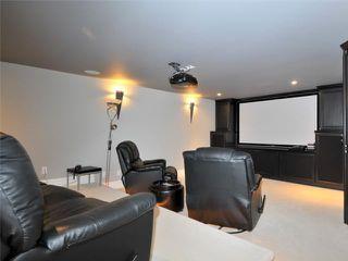 Photo 19: 3 Aspen Ridge Close SW in CALGARY: Aspen Woods Residential Detached Single Family for sale (Calgary)  : MLS®# C3511944