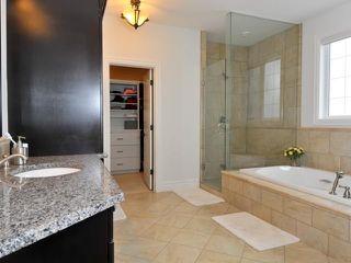 Photo 10: 3 Aspen Ridge Close SW in CALGARY: Aspen Woods Residential Detached Single Family for sale (Calgary)  : MLS®# C3511944