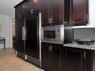 Photo 6: 3 Aspen Ridge Close SW in CALGARY: Aspen Woods Residential Detached Single Family for sale (Calgary)  : MLS®# C3511944