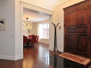 Photo 2: 3 Aspen Ridge Close SW in CALGARY: Aspen Woods Residential Detached Single Family for sale (Calgary)  : MLS®# C3511944