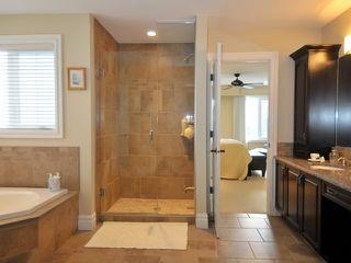 Photo 15: 3 Aspen Ridge Close SW in CALGARY: Aspen Woods Residential Detached Single Family for sale (Calgary)  : MLS®# C3511944