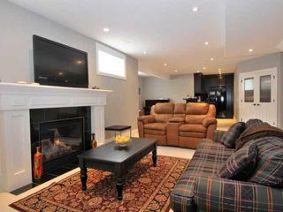 Photo 16: 3 Aspen Ridge Close SW in CALGARY: Aspen Woods Residential Detached Single Family for sale (Calgary)  : MLS®# C3511944