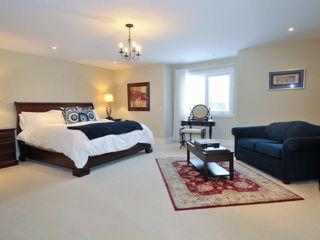 Photo 14: 3 Aspen Ridge Close SW in CALGARY: Aspen Woods Residential Detached Single Family for sale (Calgary)  : MLS®# C3511944