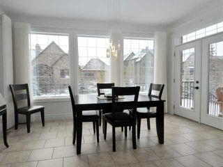 Photo 8: 3 Aspen Ridge Close SW in CALGARY: Aspen Woods Residential Detached Single Family for sale (Calgary)  : MLS®# C3511944
