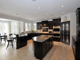 Photo 7: 3 Aspen Ridge Close SW in CALGARY: Aspen Woods Residential Detached Single Family for sale (Calgary)  : MLS®# C3511944
