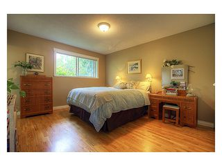 """Photo 6: 1252 ELLIS Drive in Port Coquitlam: Birchland Manor House for sale in """"BIRCHLAND AND MANOR"""" : MLS®# V951240"""