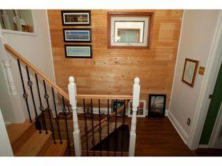 Photo 13: 232 Kitson Street in WINNIPEG: St Boniface Residential for sale (South East Winnipeg)  : MLS®# 1214325