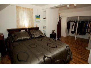 Photo 10: 232 Kitson Street in WINNIPEG: St Boniface Residential for sale (South East Winnipeg)  : MLS®# 1214325