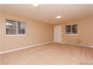 Photo 15: 1006 Isabell Ave in VICTORIA: La Walfred House for sale (Langford)  : MLS®# 627433