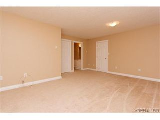 Photo 14: 1006 Isabell Ave in VICTORIA: La Walfred House for sale (Langford)  : MLS®# 627433