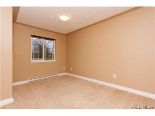 Photo 13: 1006 Isabell Ave in VICTORIA: La Walfred House for sale (Langford)  : MLS®# 627433