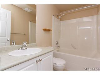 Photo 10: 1006 Isabell Ave in VICTORIA: La Walfred House for sale (Langford)  : MLS®# 627433