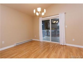 Photo 8: 1006 Isabell Ave in VICTORIA: La Walfred House for sale (Langford)  : MLS®# 627433