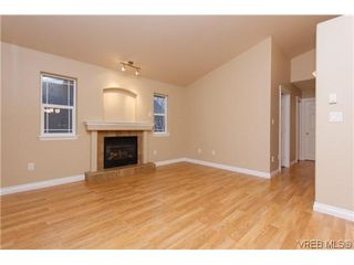 Photo 5: 1006 Isabell Ave in VICTORIA: La Walfred House for sale (Langford)  : MLS®# 627433