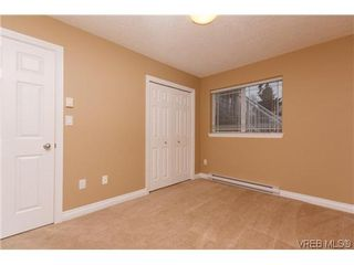 Photo 12: 1006 Isabell Ave in VICTORIA: La Walfred House for sale (Langford)  : MLS®# 627433