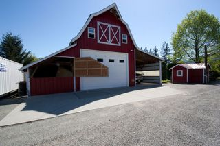 Photo 23: 42975 SOUTH SUMAS Road in Sardis: Greendale Chilliwack House for sale : MLS®# H1301840