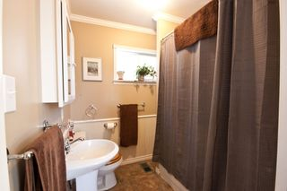 Photo 6: 42975 SOUTH SUMAS Road in Sardis: Greendale Chilliwack House for sale : MLS®# H1301840