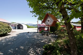 Photo 19: 42975 SOUTH SUMAS Road in Sardis: Greendale Chilliwack House for sale : MLS®# H1301840