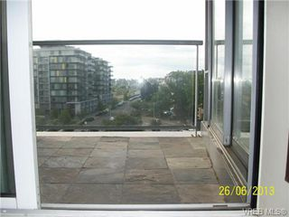 Photo 9: 611 160 Wilson St in VICTORIA: VW Victoria West Condo Apartment for sale (Victoria West)  : MLS®# 643849