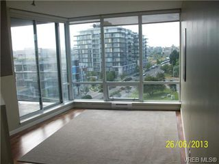 Photo 14: 611 160 Wilson St in VICTORIA: VW Victoria West Condo Apartment for sale (Victoria West)  : MLS®# 643849