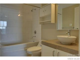 Photo 6: 611 160 Wilson St in VICTORIA: VW Victoria West Condo Apartment for sale (Victoria West)  : MLS®# 643849